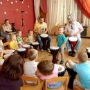 detskiy-dom-barabannyy-krug-uman-12