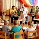detskiy-dom-barabannyy-krug-uman-15