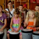 detskiy-dom-barabannyy-krug-uman-16
