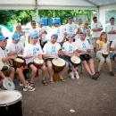 барабанный круг Kyivstar 6
