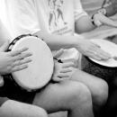 kyivstar-drum-circle-16