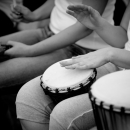 kyivstar-drum-circle-17