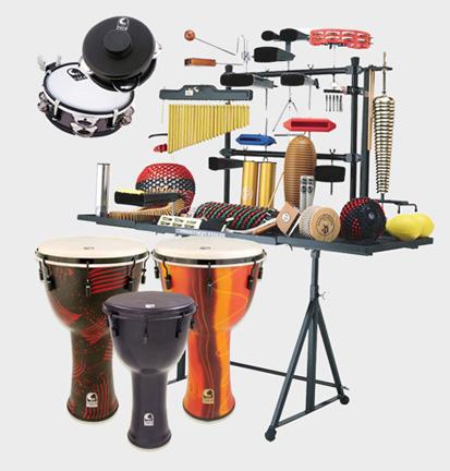 музыкальные инструменты, перкуссия