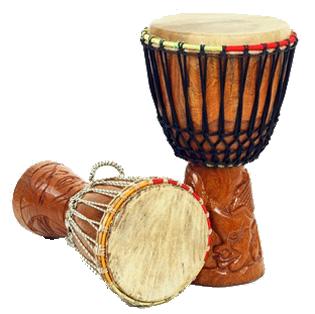 muzykalnyy instrument